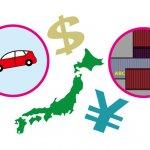 円安と円高で株価にどのような影響を及ぼすか
