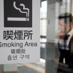 受動喫煙対策は煙に巻かれるか/小池vs自民党の新たな火種