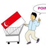 シンガポール株の特徴と購入前に気をつけたいポイント