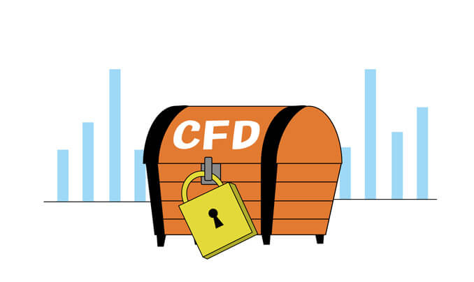 CFDのリスク管理