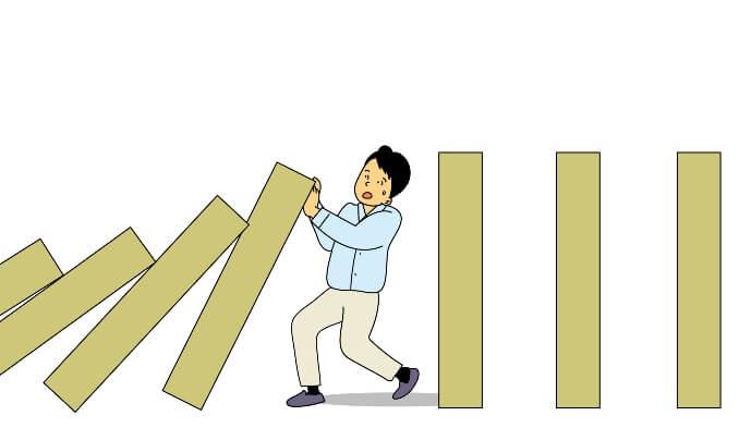 専業投資家になるために必要な資金と要素